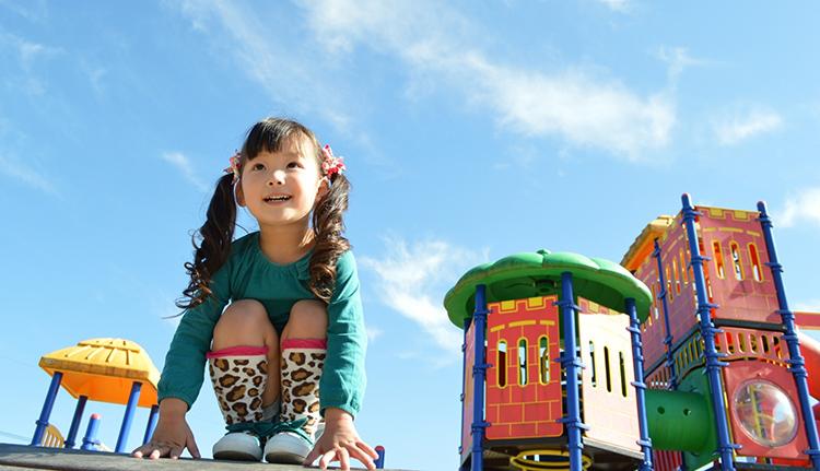 【中野新橋駅5分】オープンしたばかりの新規園!企業主導型保育園でのパート保育士さん募集です♪