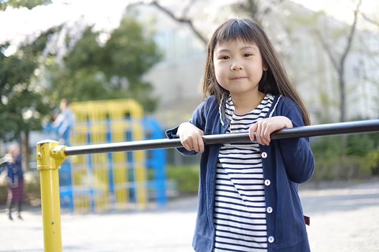 【時給2000円!】保育園の看護師募集♪