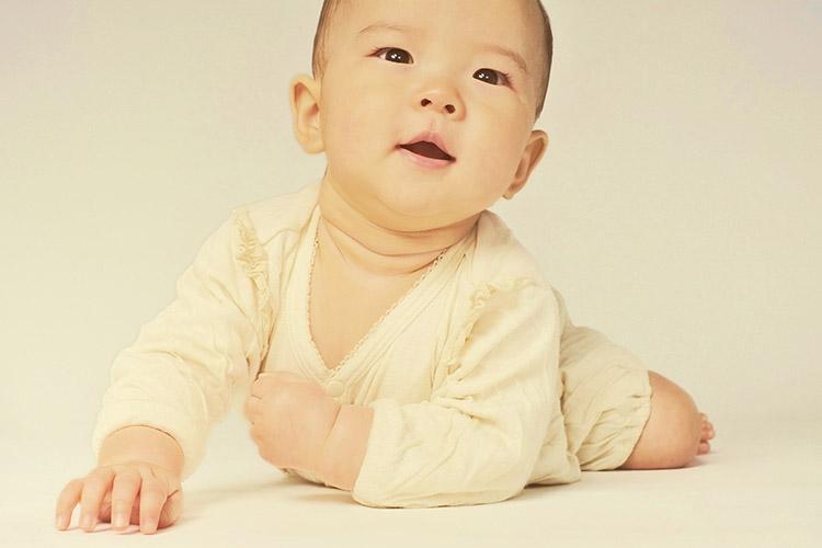【オープニングスタッフ】保育&介護系の資格取得支援であなたの成長をサポート☆