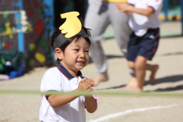 ★賞与年2回支給★市原市の幼稚園での幼稚園教諭募集!