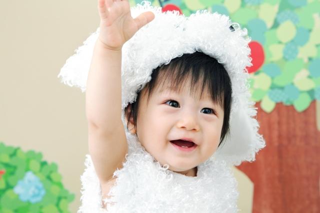 ☆【オープニングスタッフ】保育&介護系の資格取得支援であなたの成長をサポート☆