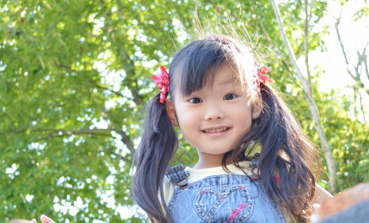 ≪経験不問!4月採用/幼稚園教諭募集中≫定員105名◆笑顔満開の幼稚園☆