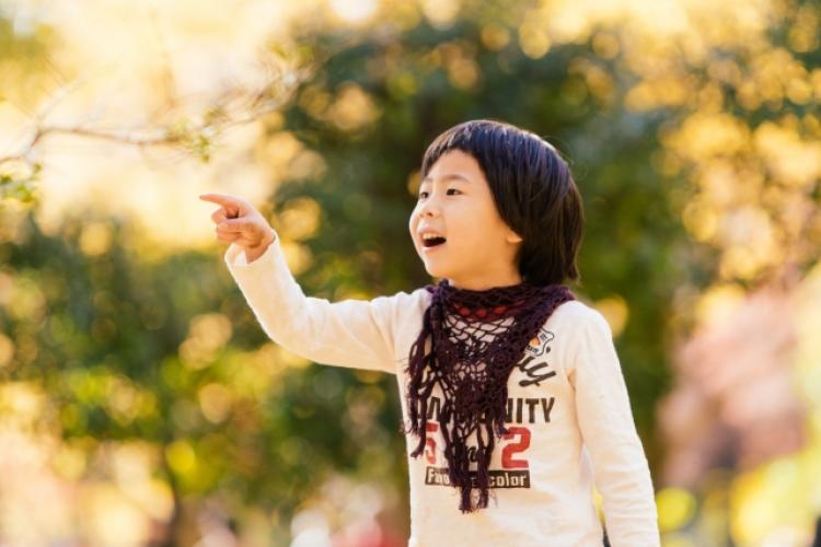 【保育園の看護師】☆オープニング求人☆2019年4月新規オープン!江戸川橋駅から徒歩3分!年間休日120日以上!子どもの成長をサポートするやりがいのあるお仕事です!