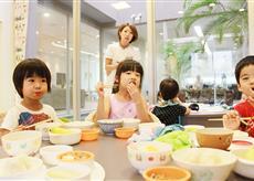 ☆園児定員90名のアットホームな認可園☆『星児園 七夕』で心豊かな感性を育てませんか?