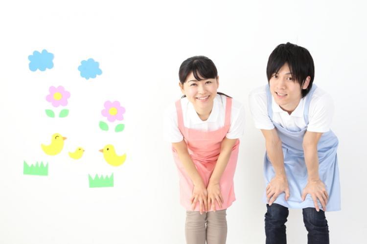 安全で健康に過ごせ、楽しく参加できる暮らしの提供を目指します(名古屋市北区)