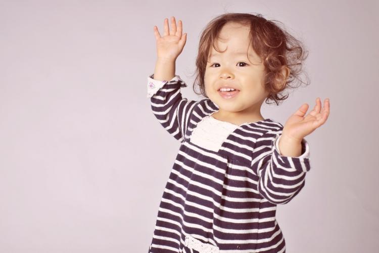 ☆名東区・駅チカ☆2016年OPEN!小規模保育園の保育士さん大募集