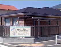 ☆保育ルームフェリーチェ 稲城長沼園☆