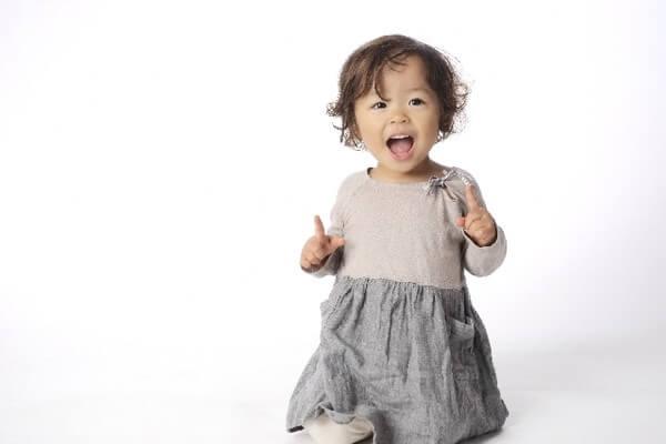 【神戸市西区/西神中央駅】幼稚園の幼稚園教諭の幼稚園教諭募集です(hs961)