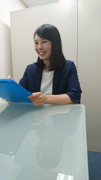 看護師大募集♪【新橋駅】定員60名◎月給30万以上!おすすめ求人!
