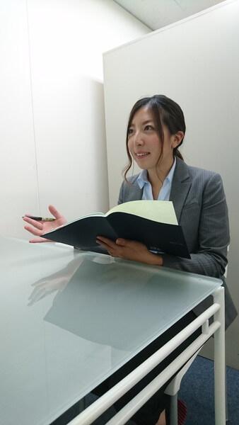 保育園での調理業務【時給1400円】鶴見駅よりバス