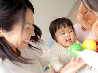 【保育士資格必須】尼崎市☆正社員☆人気の事業所内保育所☆定員19名の事業所内保育所です♪