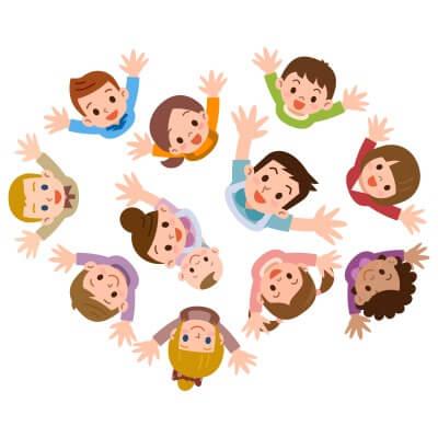 【緑区・派遣】2018年度☆オープニング☆認定こども園♪車通勤OK!幼稚園教諭をお持ちの方♪
