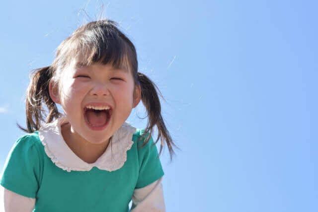 【戸田市・正社員】 放課後等デイサービス★ スタッフの雰囲気◎ 駅チカで通勤に便利! 週休二日制!
