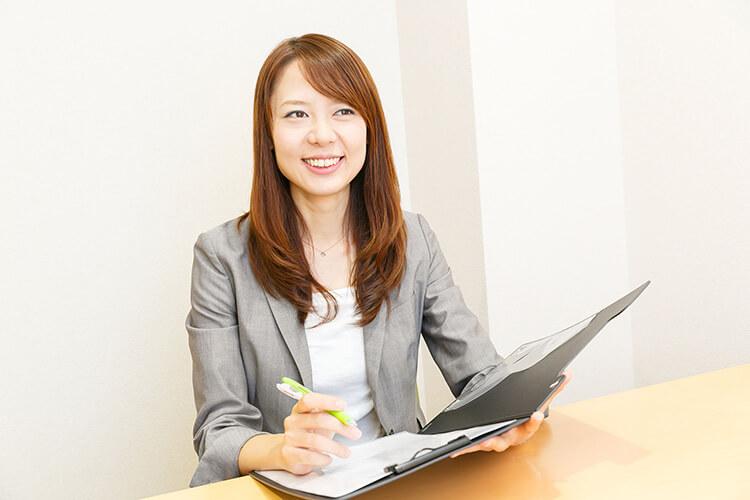 【東大阪市】正社員求人♪年収315万以上!高給与求人◎弊社スタッフも活躍中☆