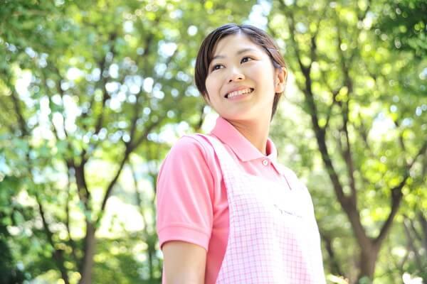 【給食調理★保育園】◆鶴見駅◆定員66名+先生の給食作り♪平日!《8:00~17:30》固定勤務♪